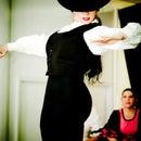 Houston Flamenco Festival