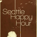 Seattle Happy Hour