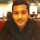 Shahrudin Khairudin