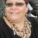 Mary Lee Ramirez-Cruz