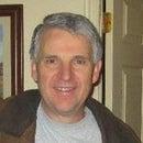 Derrick Shadel
