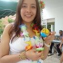 Natalia Castaño