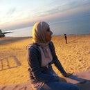 Areej