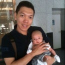 Brandon Goh