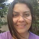 Gisele Rosa