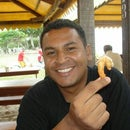Kaka Souza
