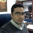 Ivan Suarez