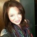 Shelby Alicen
