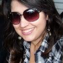 Bruna Ferreira
