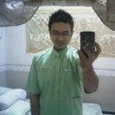 @JoEnK aNqqa_eSWeTe