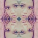 Putri Anggelia