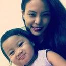 Jaymee Balauag