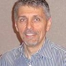 Jean-Marc Halbout
