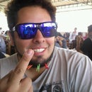 jorge Luis Salas Mendoza