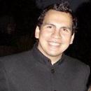 Jorge Pincheira