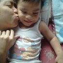 Mia Magbitang