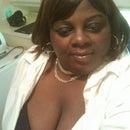 Sherie Washington