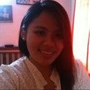 Nadiah Khoo