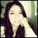 Jocelyn Davila