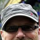 Greg Moyle