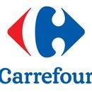 Carrefour Brasil