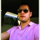 Luis Maciel
