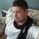 Jason Garcia