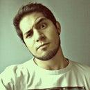 Oscar M