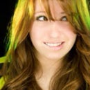 Courtney Elizabeth Cheek