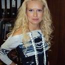 Vera Dobrenkaya