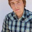 Michael Kaye