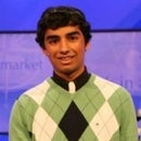 Satish Bhat