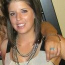 Emily Sherman
