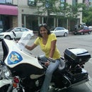Radhika Vij