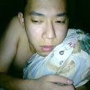 Matt Gurung