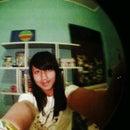 Dyah Anindita