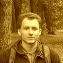 Vladimir Aparin