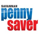 Savannah Pennysaver