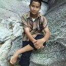Badrul Aiman