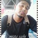 Sashi Mufc
