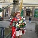 Акила Образцова