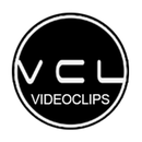 videoclipdeluxe .com