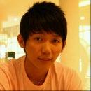 Ricky 07