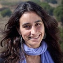 Eva Inglés