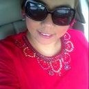 Alya Nasir @ AL
