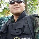 Andy SWAT07