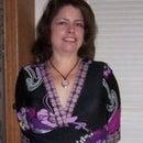 Bobbie Jo Delgado Colbert