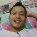 Aditya Co'del Gunawan