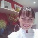 Gabriela Rabelo