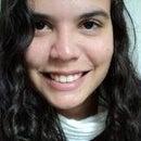 Carmem de Andrade